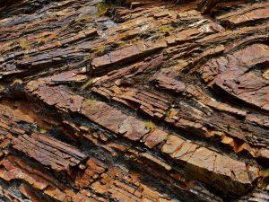 folds_geology
